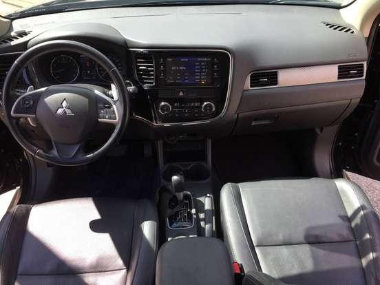 mitsubishi-outlander-3.0-gt-4x4-v6-24v-gasolina-4p-automatico-wmimagem09333837121