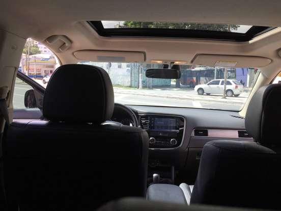 mitsubishi-outlander-3.0-gt-4x4-v6-24v-gasolina-4p-automatico-wmimagem09333898089