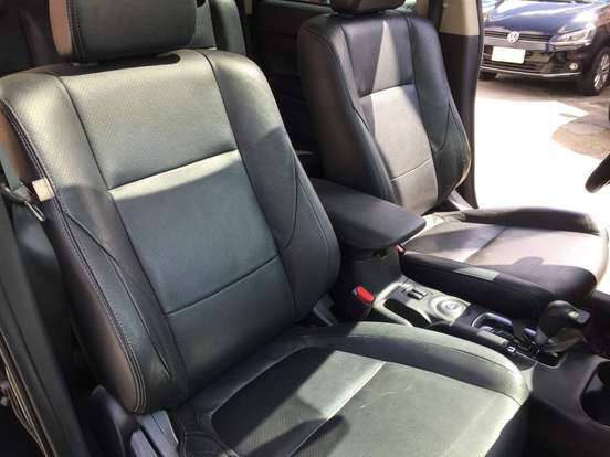 mitsubishi-outlander-3.0-gt-4x4-v6-24v-gasolina-4p-automatico-wmimagem09333951230