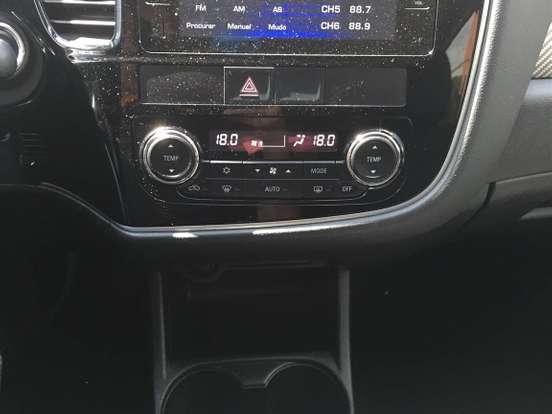 mitsubishi-outlander-3.0-gt-4x4-v6-24v-gasolina-4p-automatico-wmimagem0933418876